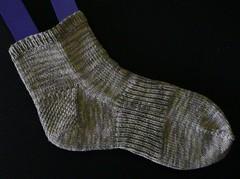 maizy socks