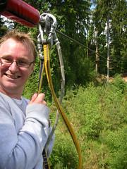 DSCN0422 (gds.international) Tags: swingers