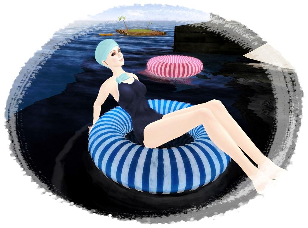 pic.swim edle