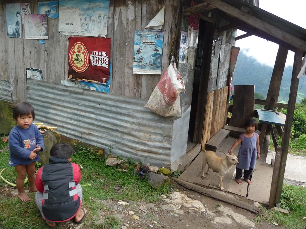 Route-Bontoc-Sagada (17)