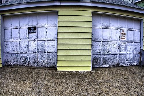 Doors 002