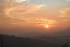 DSC_2250 (jasonlouphotography) Tags: nature sunrise cameronhighlands sgpalas
