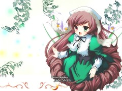 1228859420805 (~Gurrilu~Suiseiseki*) Tags: rozenmaiden desu