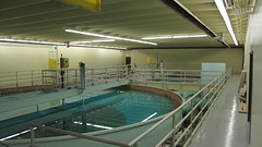 Claricones (vanderhe1) Tags: water treatment