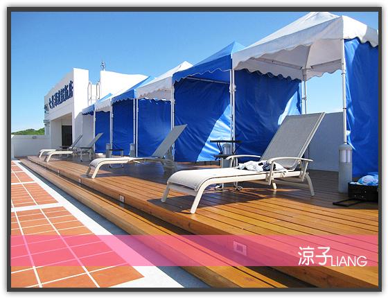 七星潭海景飯店20