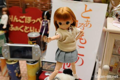 DollShow28-DSC_4429