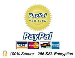 paypal_logo1