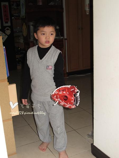 打棒球13-2010.04.27