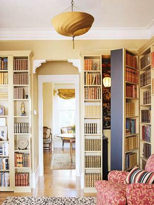 bhg_library_hidden_bathroom_rect540