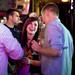 Lark Tavern before the Fire - Albany, NY - 10, May - 07 by sebastien.barre