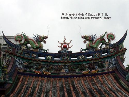 2010-04-13-018