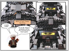 Batman Tumbler Comic 5 of 12 (Artifex creation) Tags: lego batman batmobile darkknight batmanbegins tumbler legobatman dccomic batmanmovie batmansequel darkknight3 batmandarkknight batmancomic batmantumbler batmanfilms batmanlegocomic artifexcreation darkknightsequel tumblerled tumblerwithlights