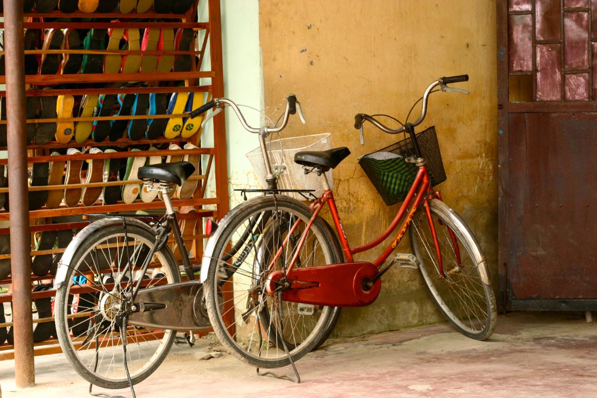 hoianbikes16