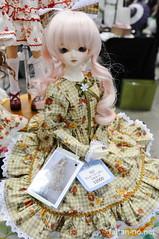 DollsParty23-DSC_5278