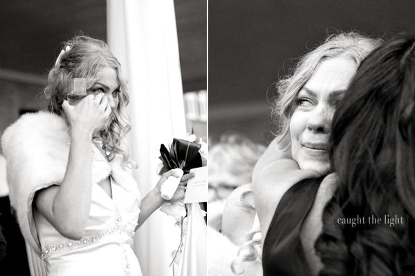 Baljit&Kristina-blog-28