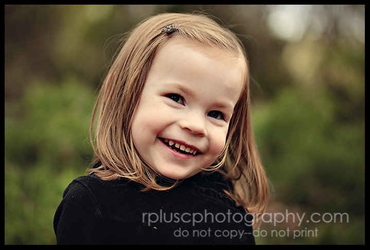 utah family photographer 5