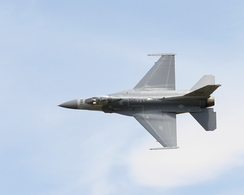 f 16 fighting falcon indonesia. The Lockheed Martin F-16 Fighting Falcon is a multirole jet fighter aircraft