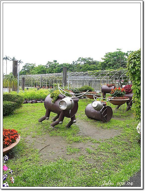 仁山植物園 (30)