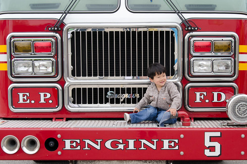 touch-a-truck-46