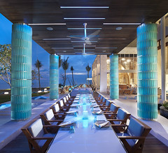 Starfish Bloo At W Retreat & Spa Bali - Seminyak
