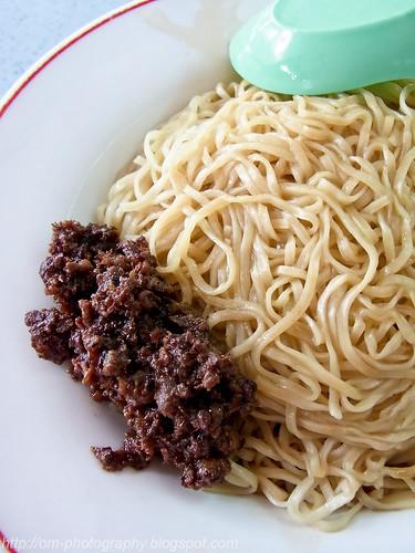 jalan ipoh beef noodle R0011189 copy