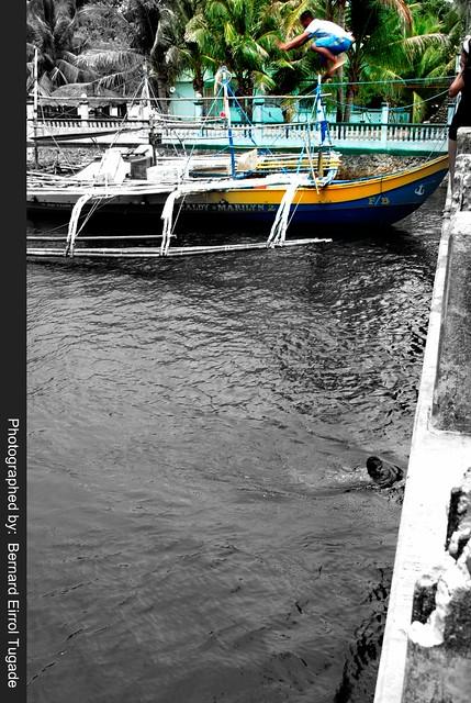 Balingasay River 8