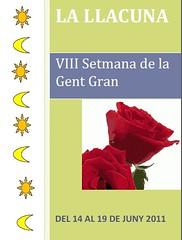 gentgran