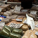 Mercanzia varia al Mercado Cardonal
