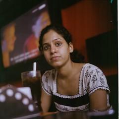 portrait of a friend (bavan.prashant) Tags: