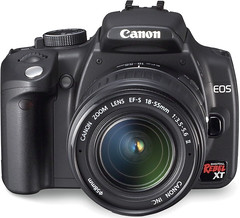 Top-10-Tips-for-Buying-the-Right-Camera