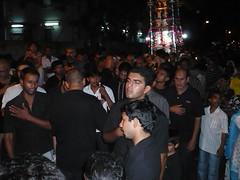 P1010904 (Art of Tahir) Tags: street israel maurice religion shia muharram ashura procession moris mauritius manifestation gaza matam ashoura portlouis moharram protestation ashurah khoja azadari matamdari ashourah