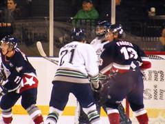 tbirds 046 (Zee Grega) Tags: hockey whl tbirds seattlethunderbirds