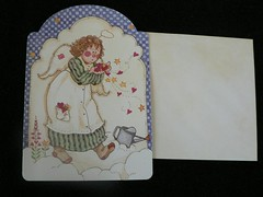 Greeting Cards (greenfootprints) Tags: childrenscards womenscards menscards boyscards boys girlscards partycards supplieschildrenscards scrapbook scrapbooking art arts cards unused greetings envelopes paper crafts papercrafts themes religious christianchildrenscards inspiration inspirational quotes sentimental sentiments diecut humor humorous new fantasy fantasycards colors holiday pets animalschildrenscards catlovers naturecards wildlifecards eventcards datecards notecards embossedcards forhim forher gifts sympathycardschildrenscards birthdaycards getwellcards valentinesday valentinesdaycards newbabycardschildrenscards babyshowercards congratulationscards graduationcards
