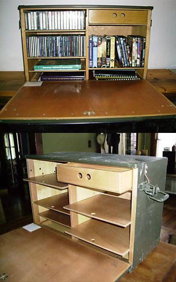smalldesk-350