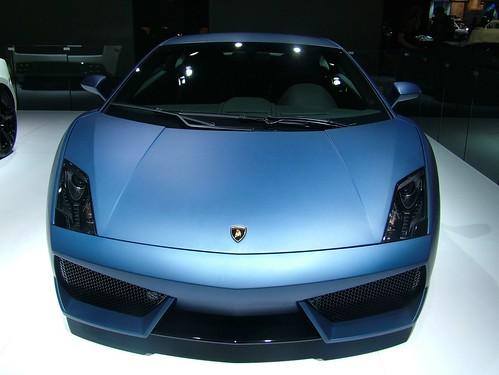 Lamborghini_blue