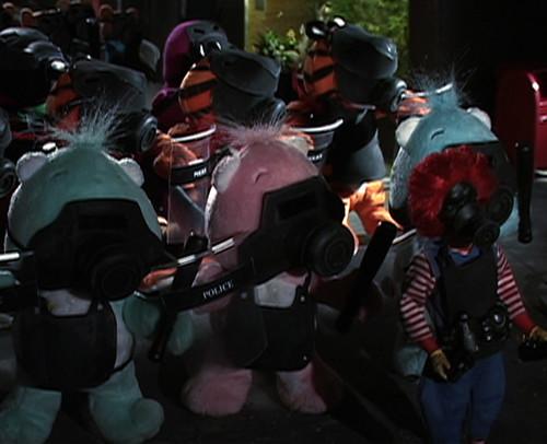 kris lefcoe tiny riot squad.jpg