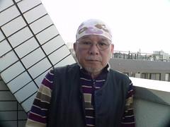 保坂延彦監督
