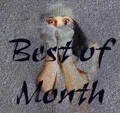 Best of Month