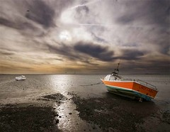 Lacy Lady (louisahennessysuou) Tags: sea beach thames seaside explore essex southend blueribbonwinner flickrexplore thorpebay explored bej mywinners thorpebaybeach citrit goldstaraward magicdonkeysbest imagesforthelittleprince lacylady