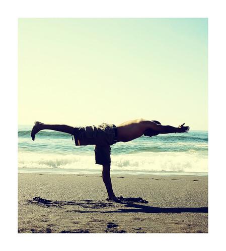 Tony's yoga4