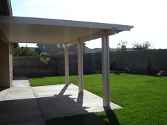 solidpat (ryngordeck) Tags: patio lattice alumawood