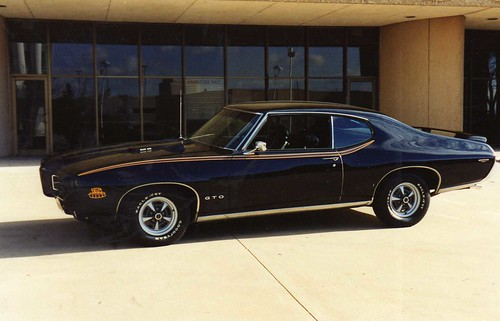 gto judge. Black 1969 GTO Judge