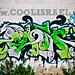 Haifa & Tel Aviv Graffiti