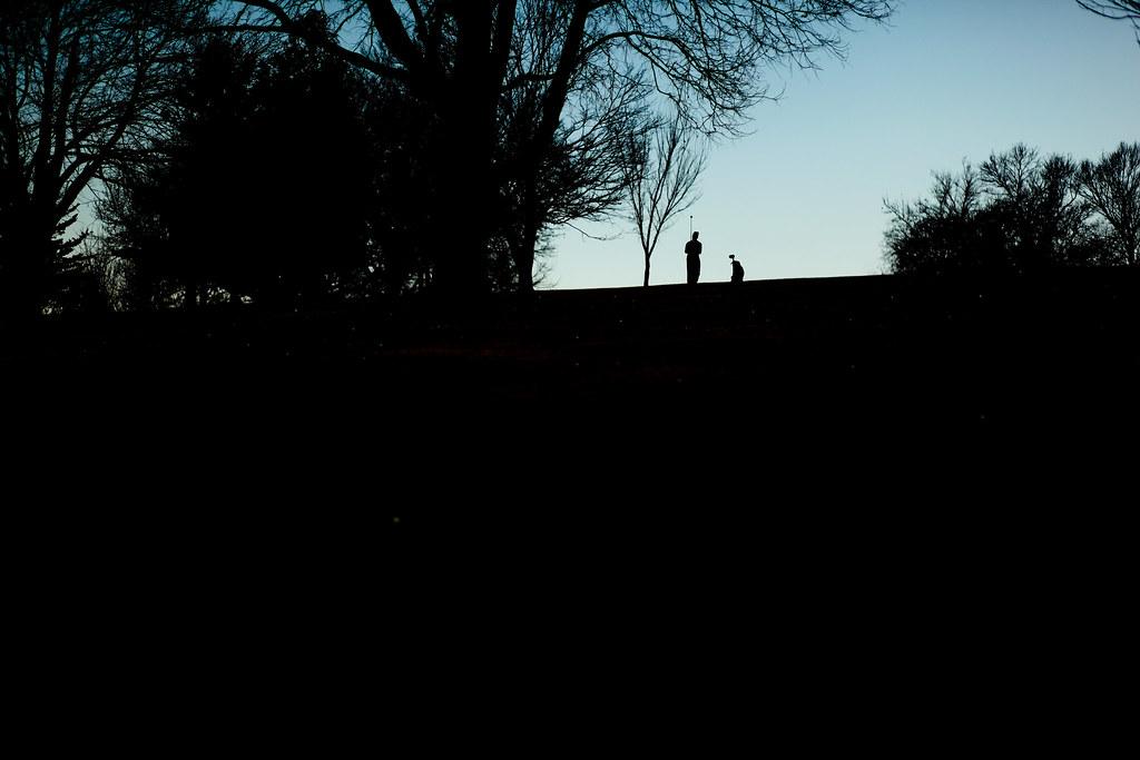 golf_missouri_western-1