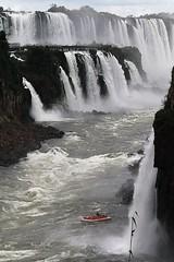Iguazù (Matteo Maggini) Tags: