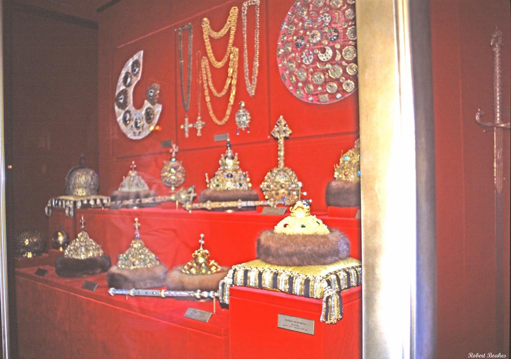 Image result for алмазная шапка царя иоанна алексеевича