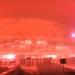 Allianz Arena_8