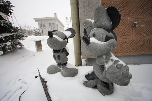 2009北海道-D3-2-小樽市區_22.JPG