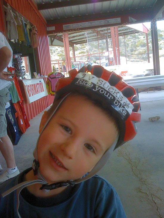 IMG_0274evans-helmet