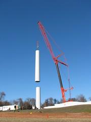 IMG_2177 (B42) Tags: wind windmills rhodeisland windturbine wtg portsmouthri 02871 windturbinegenerator portsmouthhighschool